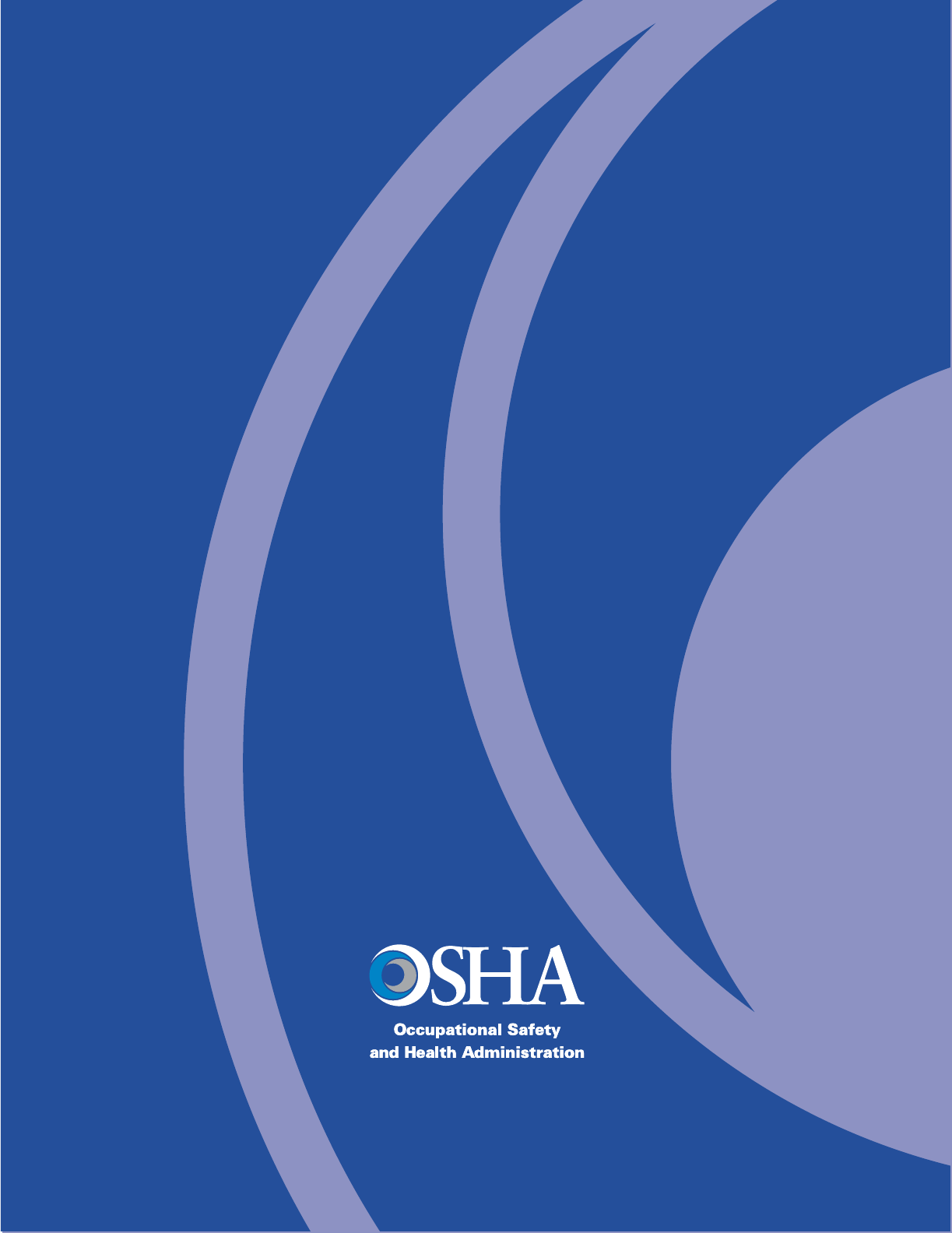 osha strategic management plan The osha strategic management plan for 2003-2008 was a management tool that outlined osha's ongoing process to evaluate, control, and reduce more essay examples on strategic management rubric osha management strongly believed that through the use of enforcement, compliance.