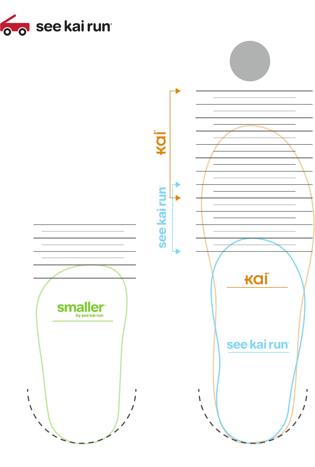 image about Printable Baby Shoe Size Chart named Preview Printable Youngster Shoe Dimensions Chart