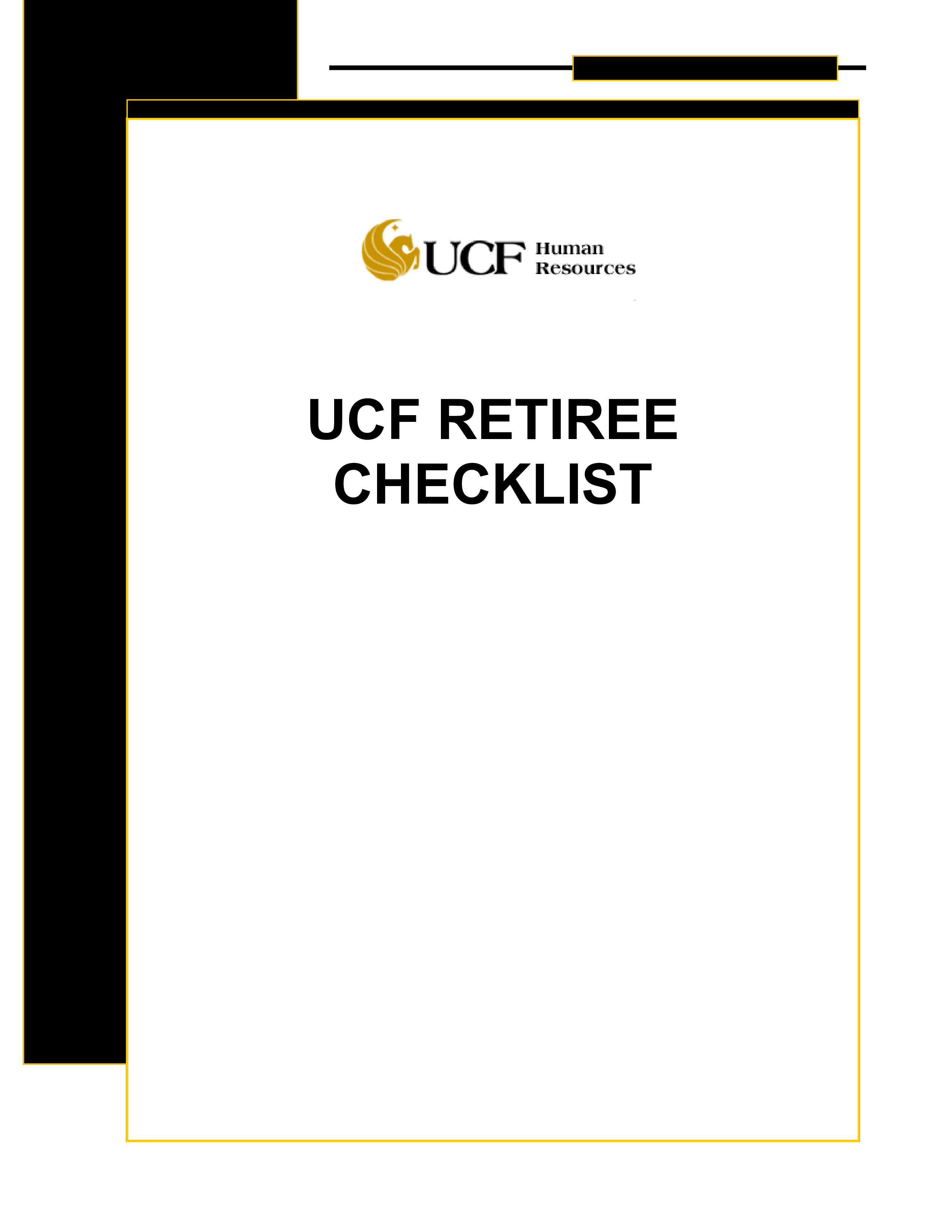free retirement party checklist templates at