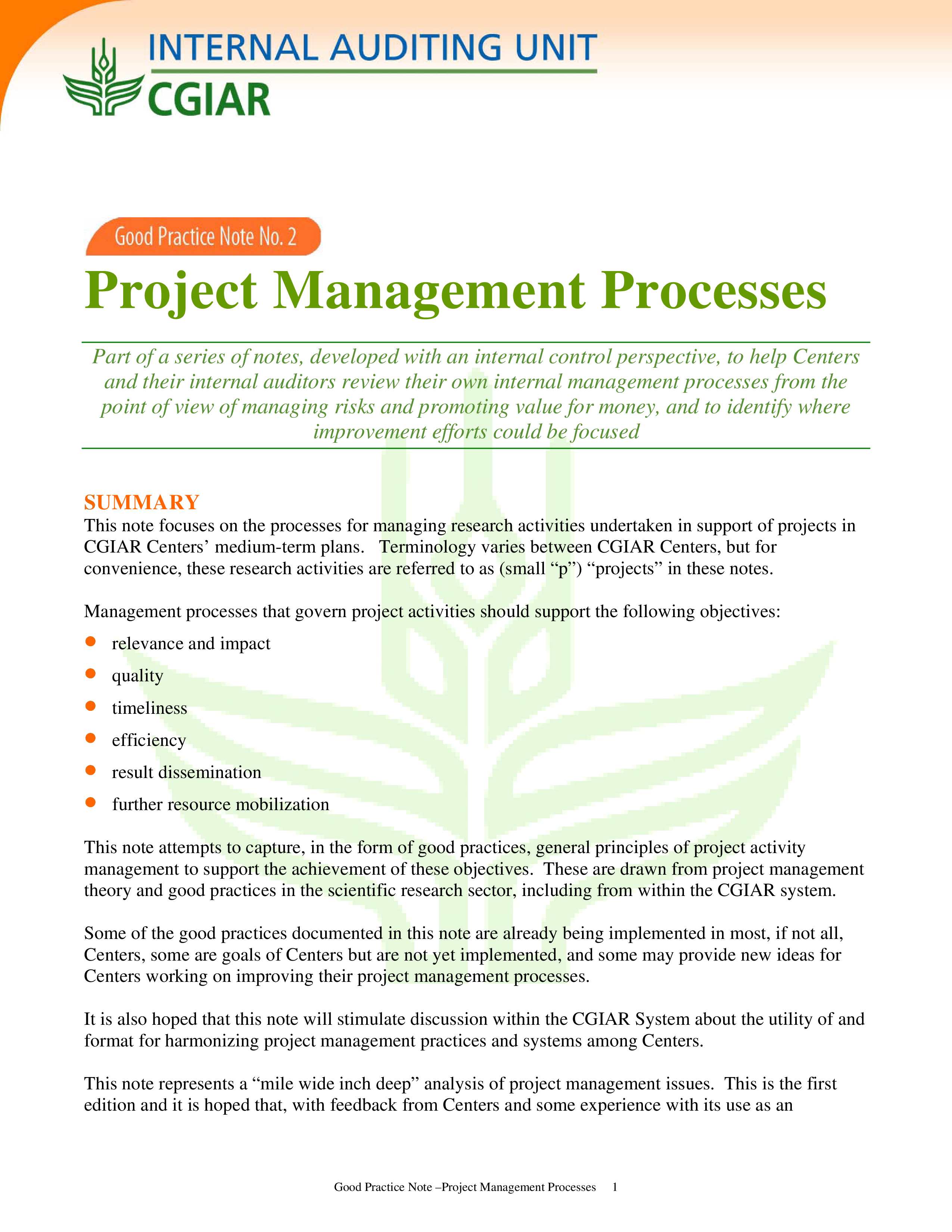 Free Project Management Process Timeline Templates At - Project management procedure template