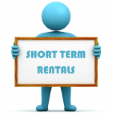 template topic preview image Airbnb short term rental homes are worth investing in!