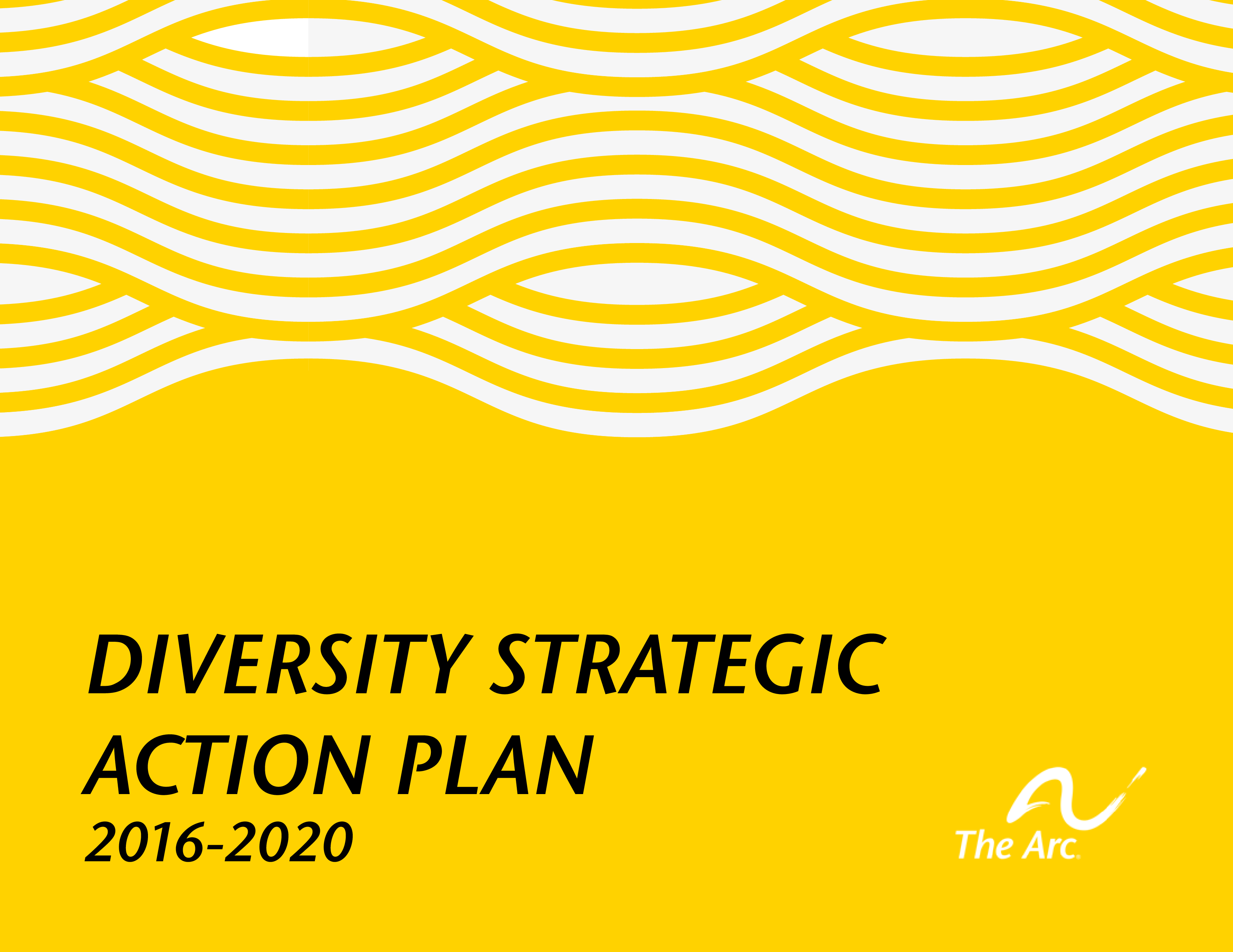 Free Diversity Strategic Action Plan | Templates at ...