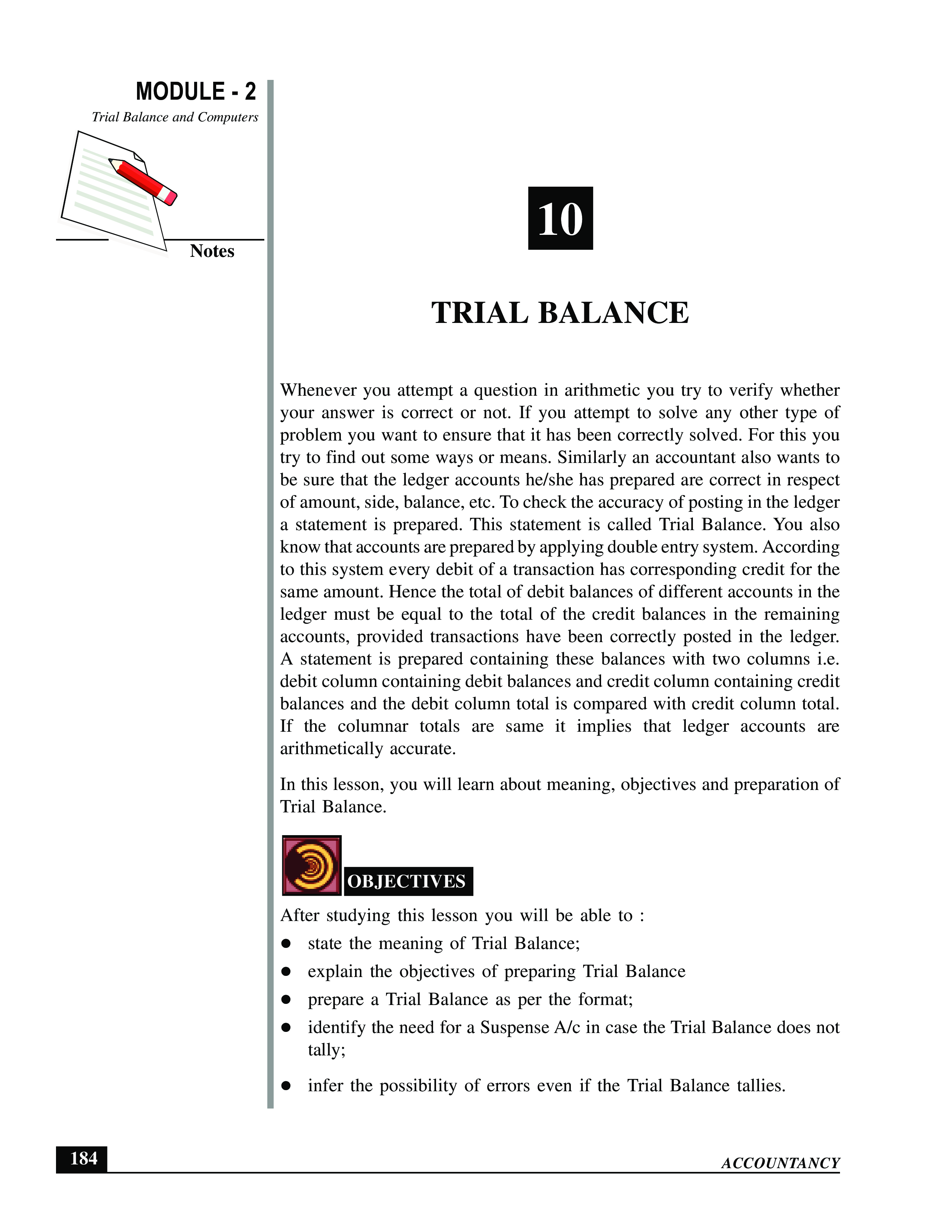 free adjusted trial balance sheet templates at