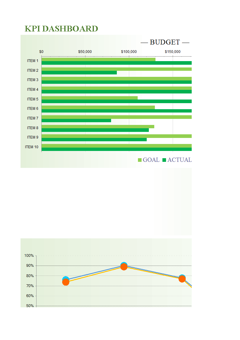 Free Sales Tracking Kpi Excel Template Templates At