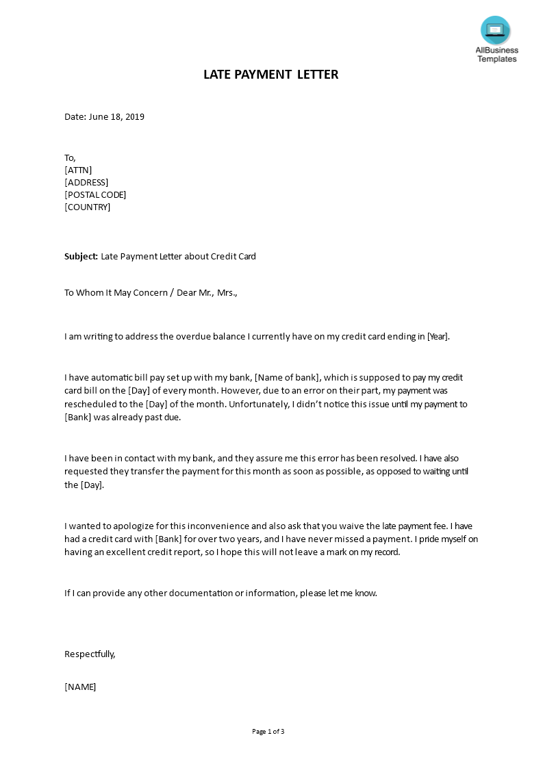 24fda7f7-2aff-4ef9-857c-45b7251413db_1  Example Of Formal Letter on for response essay, to write, thank you business, writing for students, new boss,