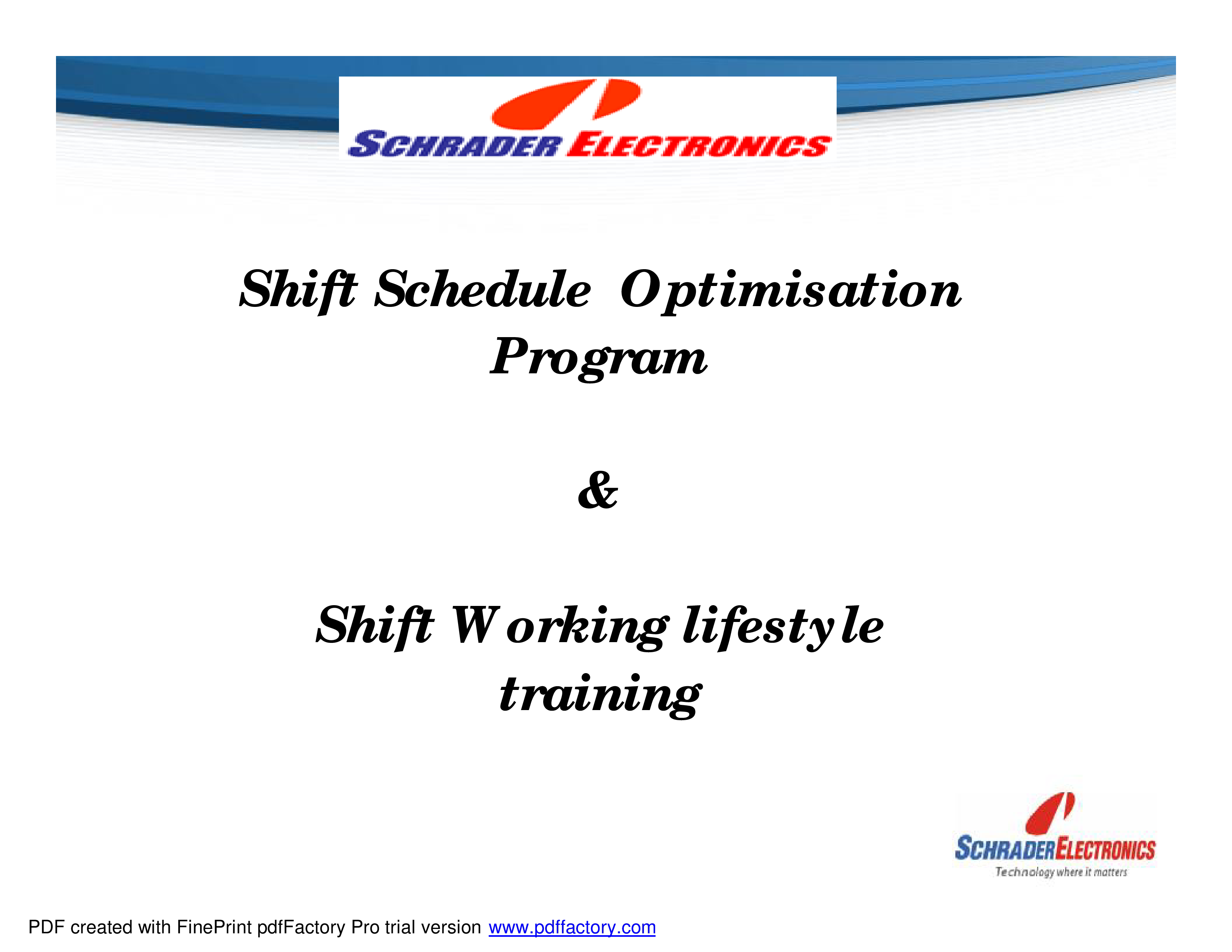 Monthly Work Shift Schedule Templates At Allbusinesstemplates Com