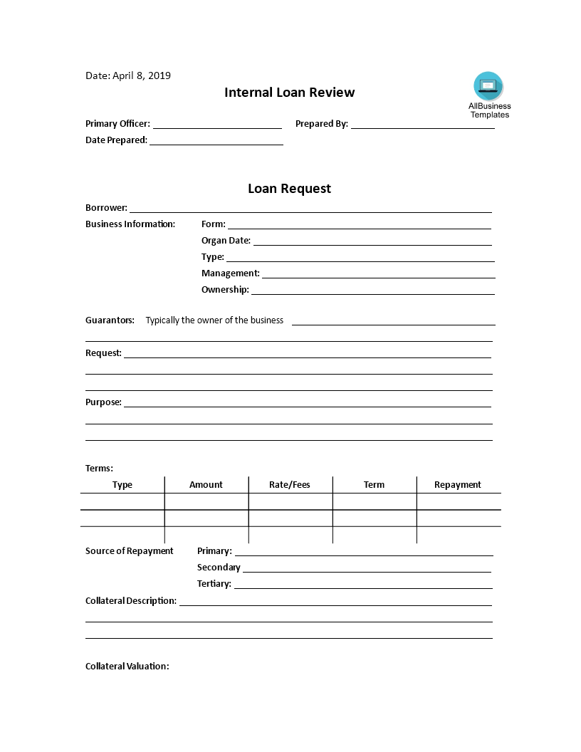 27385557-fadc-4bc7-87c5-fb6f548b891f_1 Template Application Form For Loan Fnb on microsoft word, form for, for mortgage, for car, panda bank credit, bank business, printable blank, excel format,