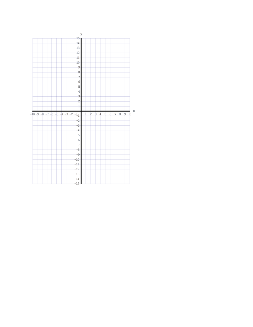 worksheet Blank Graph Template free printable blank graphs template templates at main image