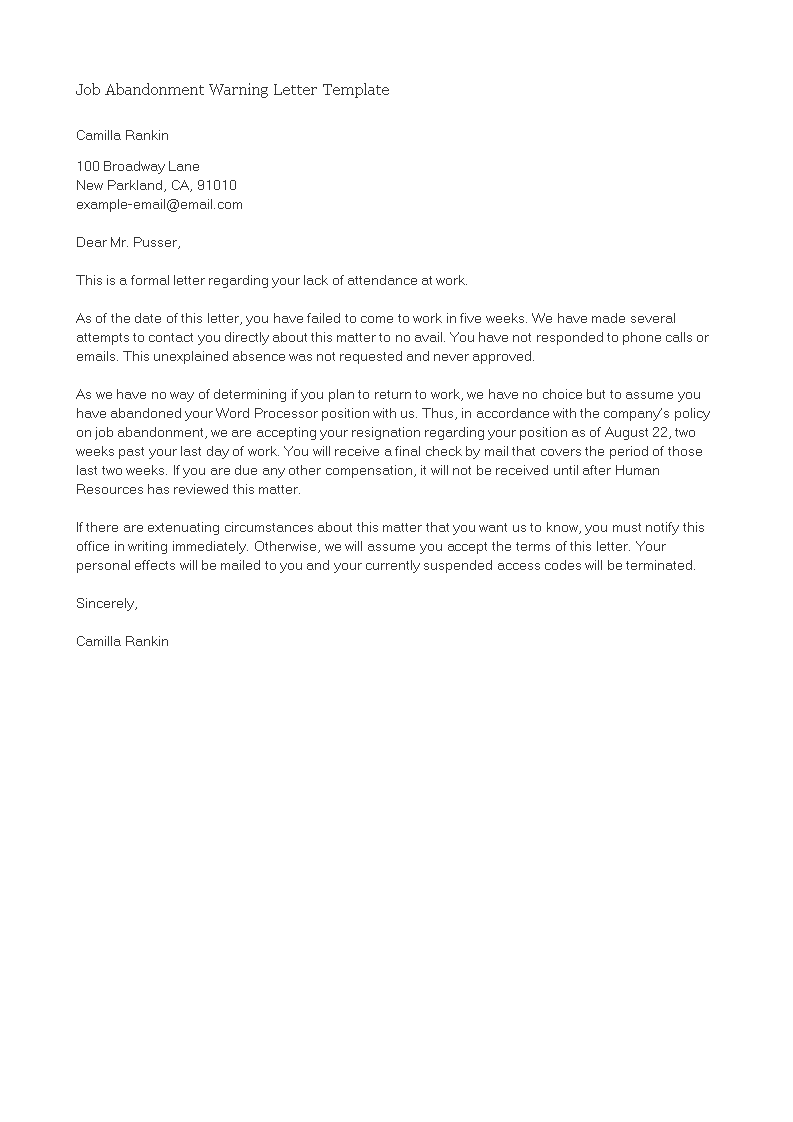 fb649abb-9803-4cf8-9c90-848f2edd0cf7_1 Job Abandonment Letter Template Free on military leave letter template, layoff letter template, suspension letter template, sick leave letter template, disability letter template, termination of employment letter template, personal leave letter template, lease termination letter template, social security letter template, retirement letter template, employment verification letter template, voluntary resignation letter template, transfer letter template, lack of work letter template, formal letter format template, return of property letter template, discharge letter template,