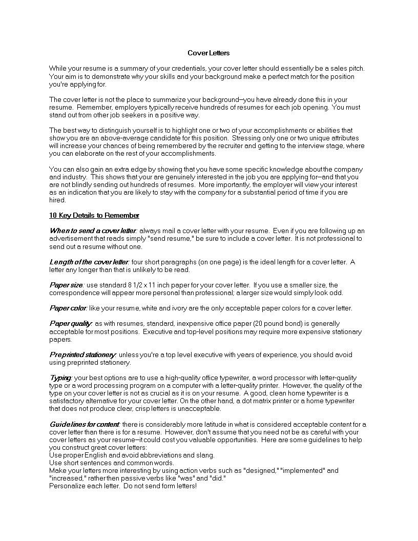 cover letter average length cv cover letter length fancy length of a
