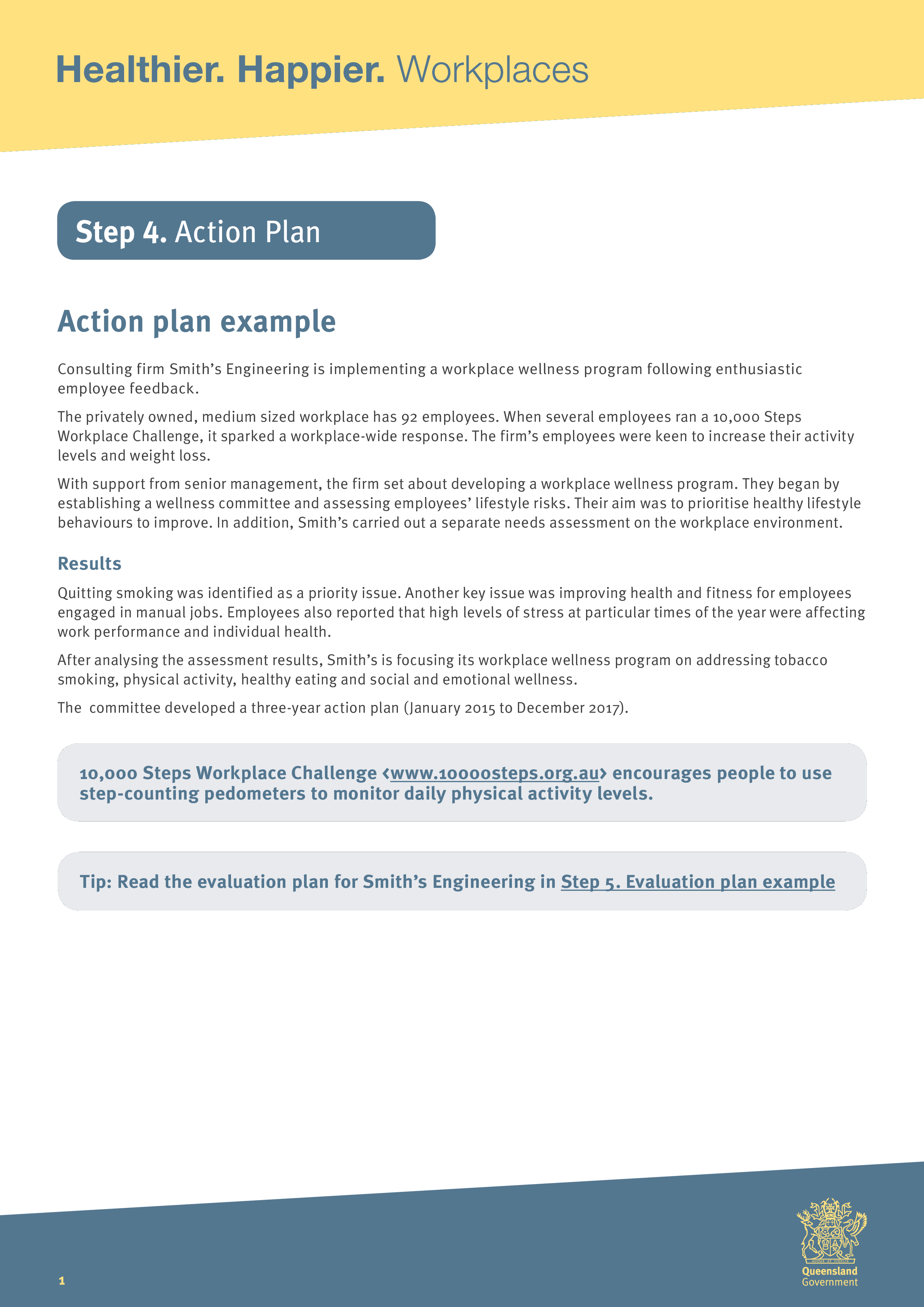Best evaluation plan template pictures 10 sample assessment plan free post training action plan templates at allbusinesstemplates com monitoring and evaluation maxwellsz