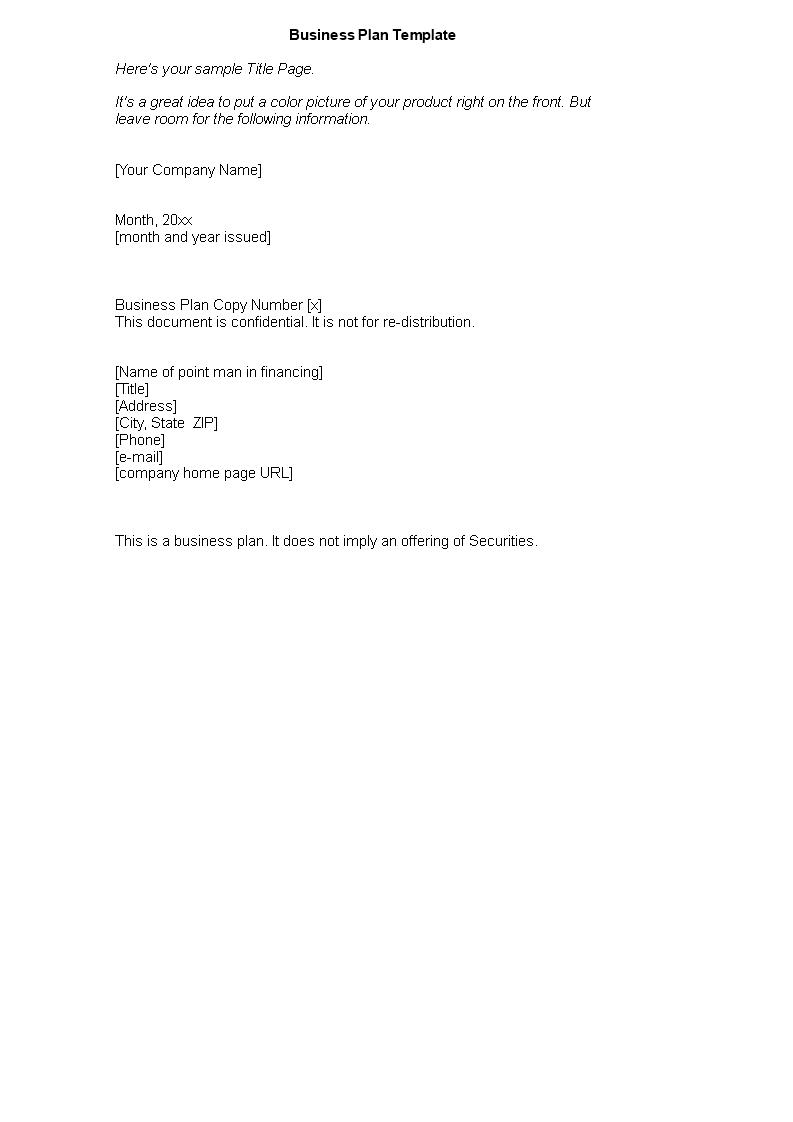 Copy sample business plan a school teachers resume