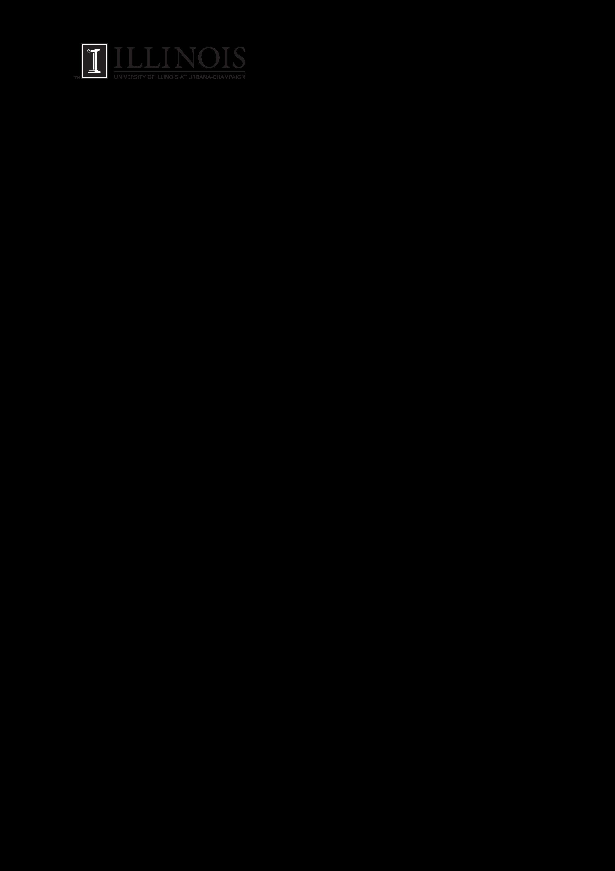 u514d u8d39 latex cover letter