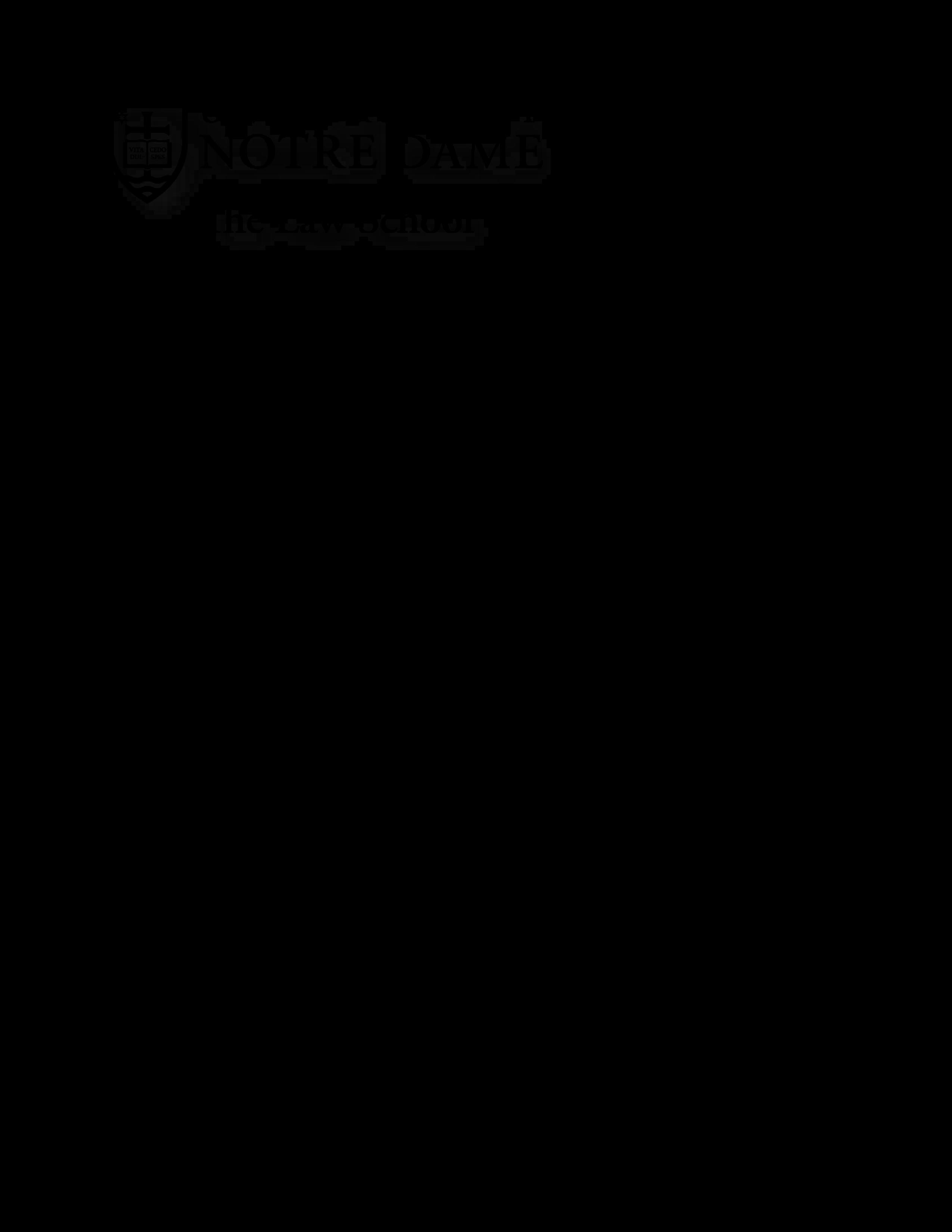 Clerkship Cover Letter | Templates at allbusinesstemplates.com