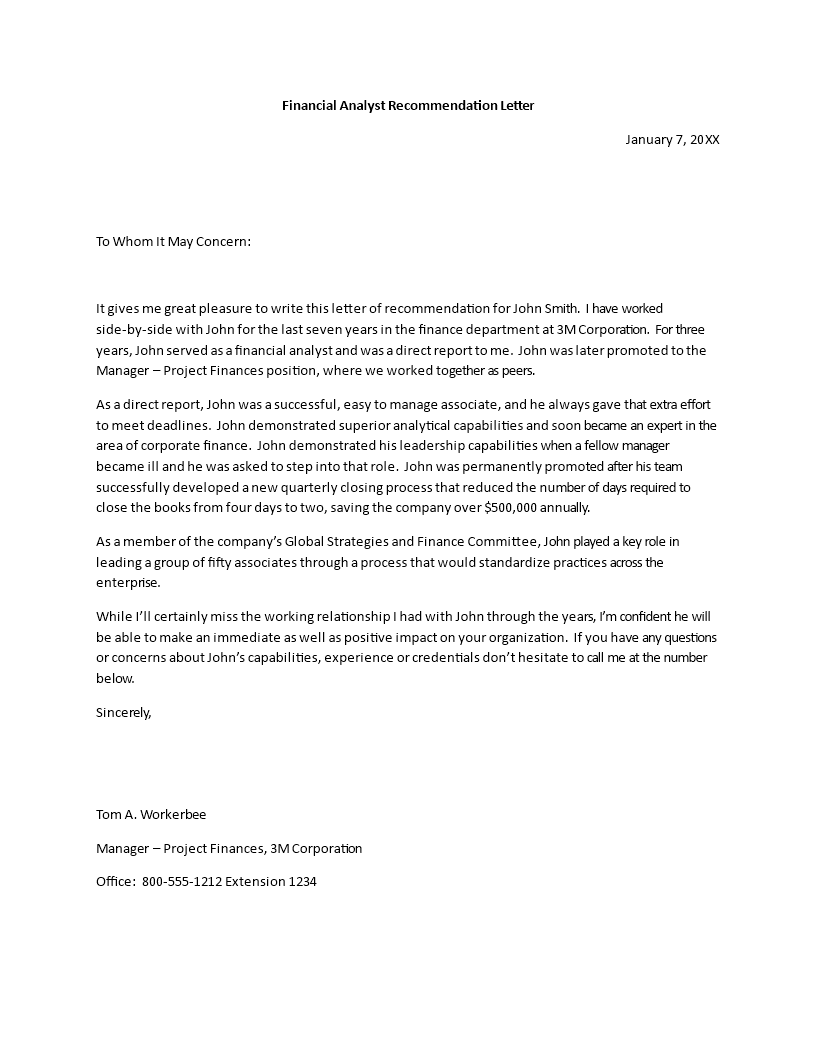 557786df-e753-44f9-8c94-525931e350a0_1 Open Letter Of Recommendation Template on format for, medical assistant, sample college, sample job, sample teacher,