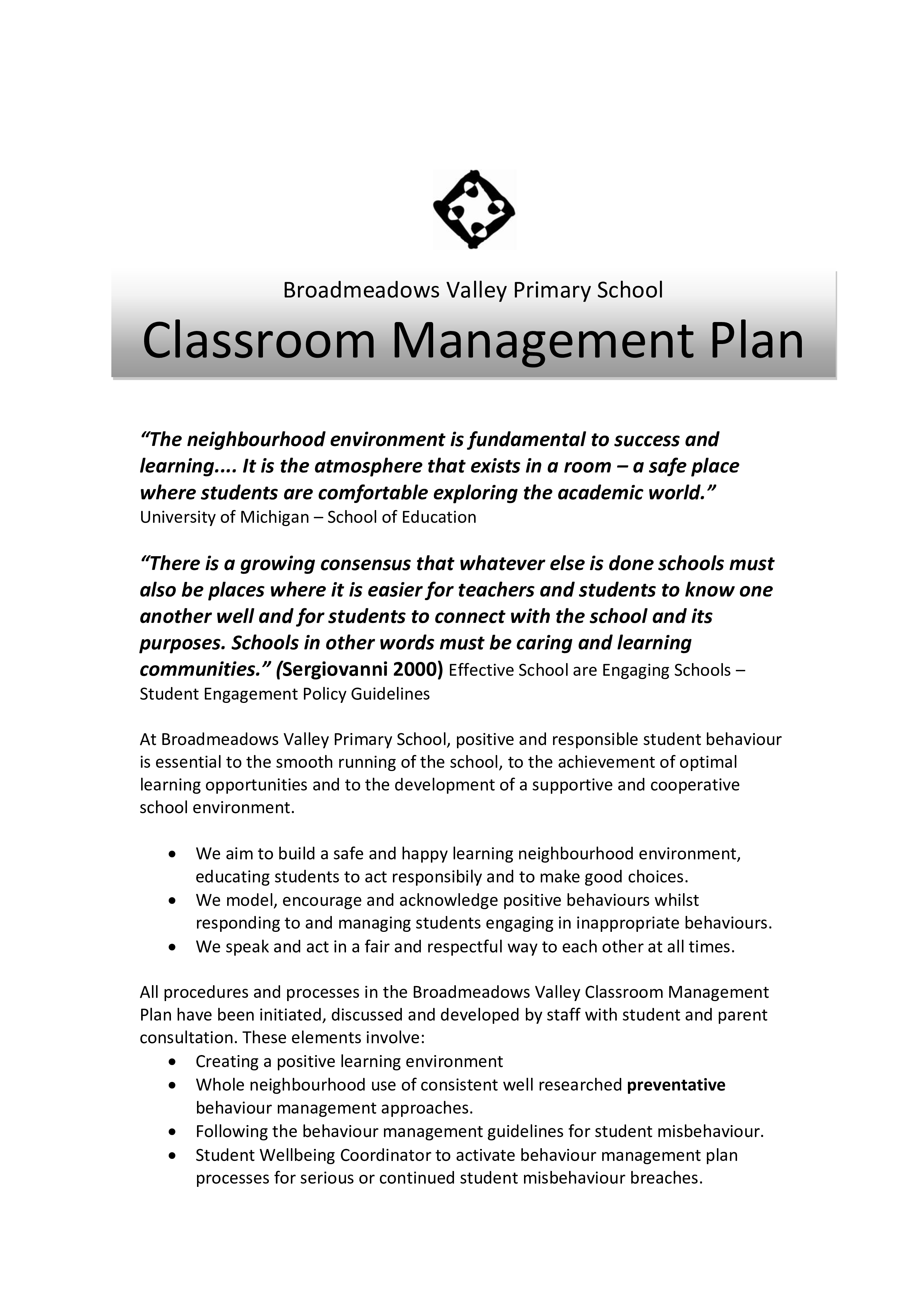 free classroom plan | templates at allbusinesstemplates
