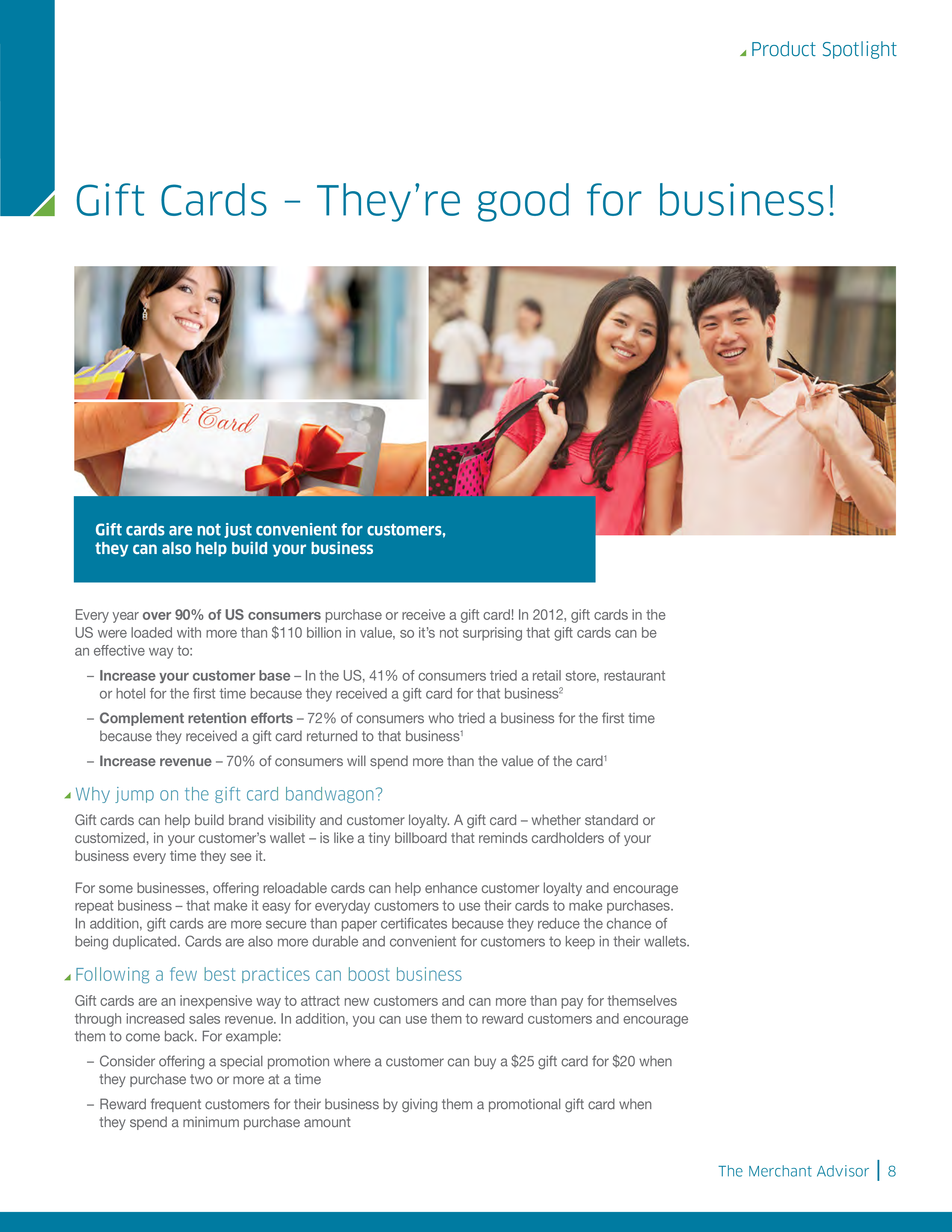 Free Business Gift Certificate Templates At Allbusinesstemplates