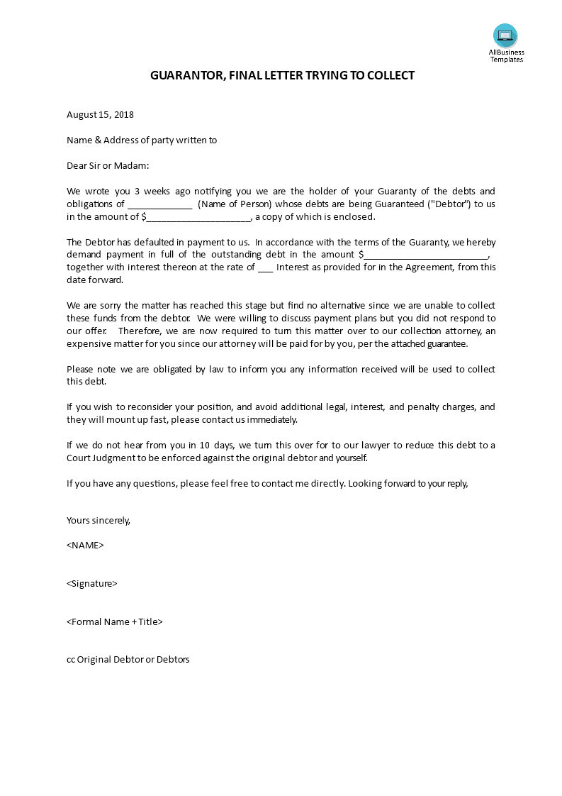 Management consulting analyst cover letter