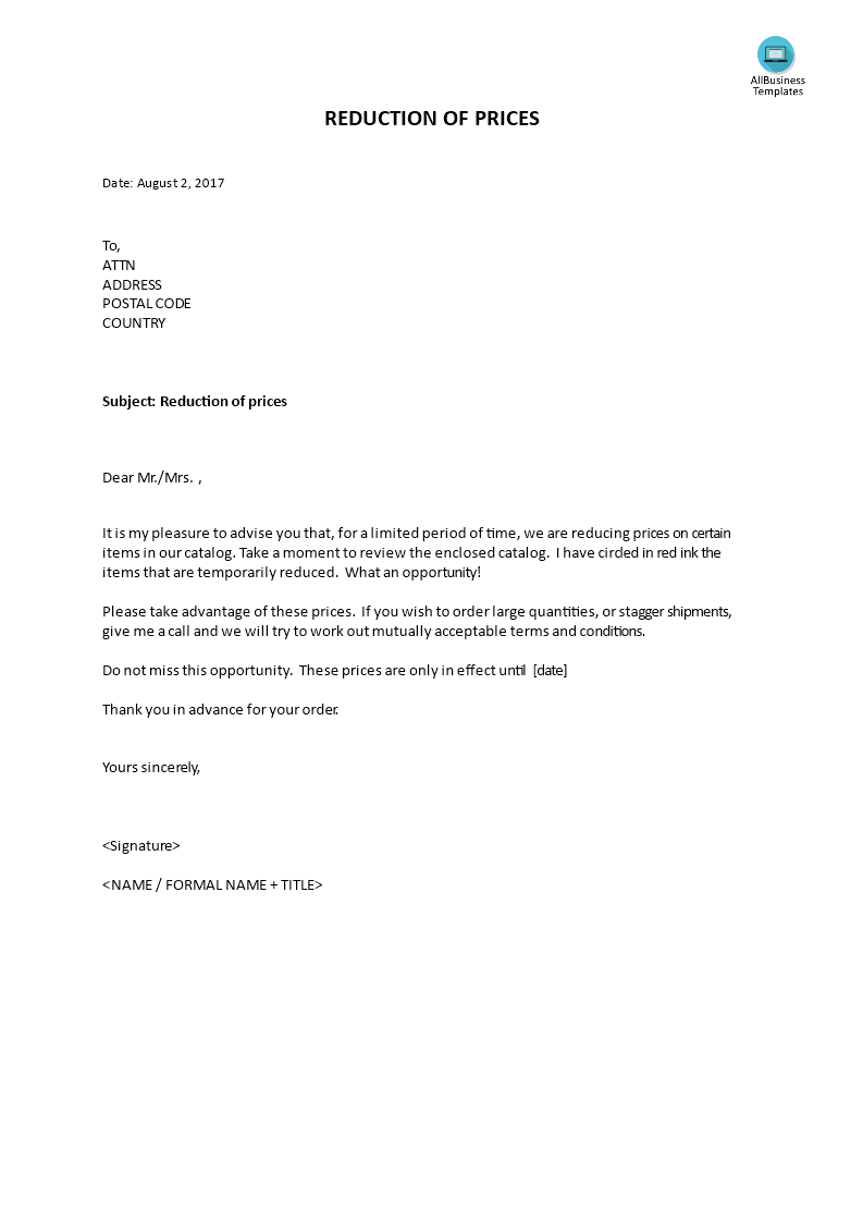 646f27ec-4de3-403d-8ae0-0bcc37727b73_1 Official Letter Template Microsoft Word on free christmas, document recommendation,