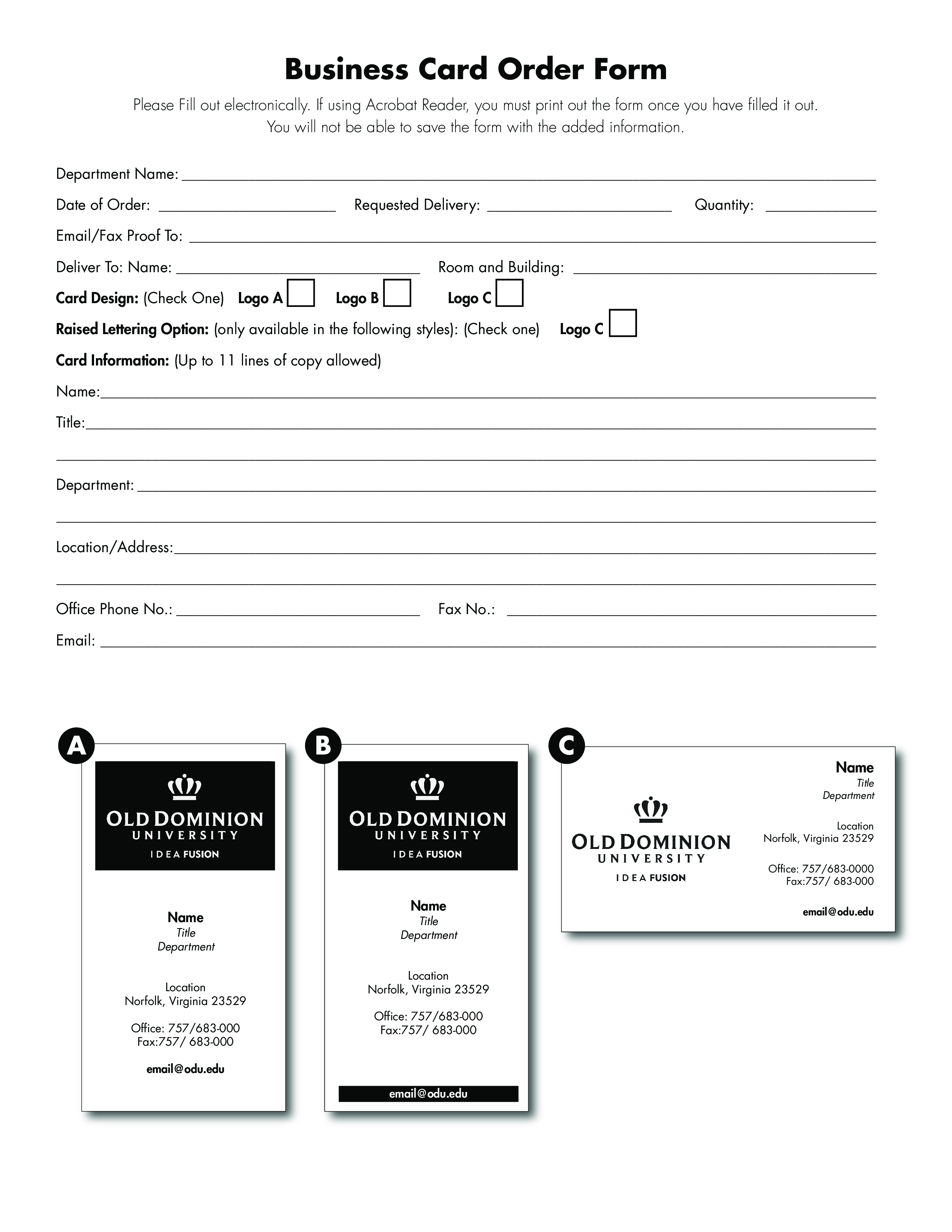 Free Business Order Form | Templates at allbusinesstemplates.com on business card contact, business card delivery, business card fabric, business card menu, business card description, business card map, business card patterns, business card press, business card services, business card information, gift card order form, business card disclaimer, business card books, business card company, business card home, greeting card order form, business card awards, business thank you note cards, business card sa, business card wording,