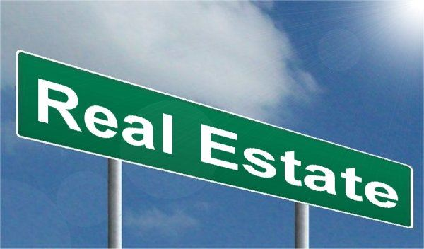 Article topic thumb image for Top Real Estate Investment Templates