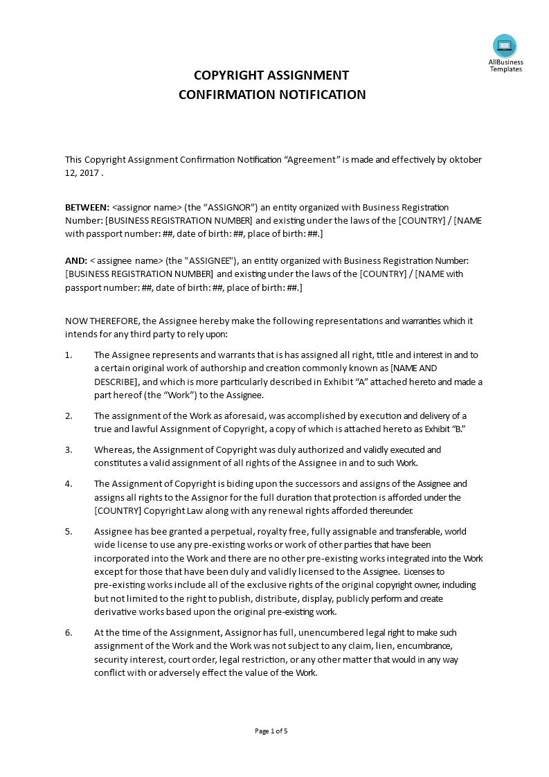 the ielts essay exam difficult