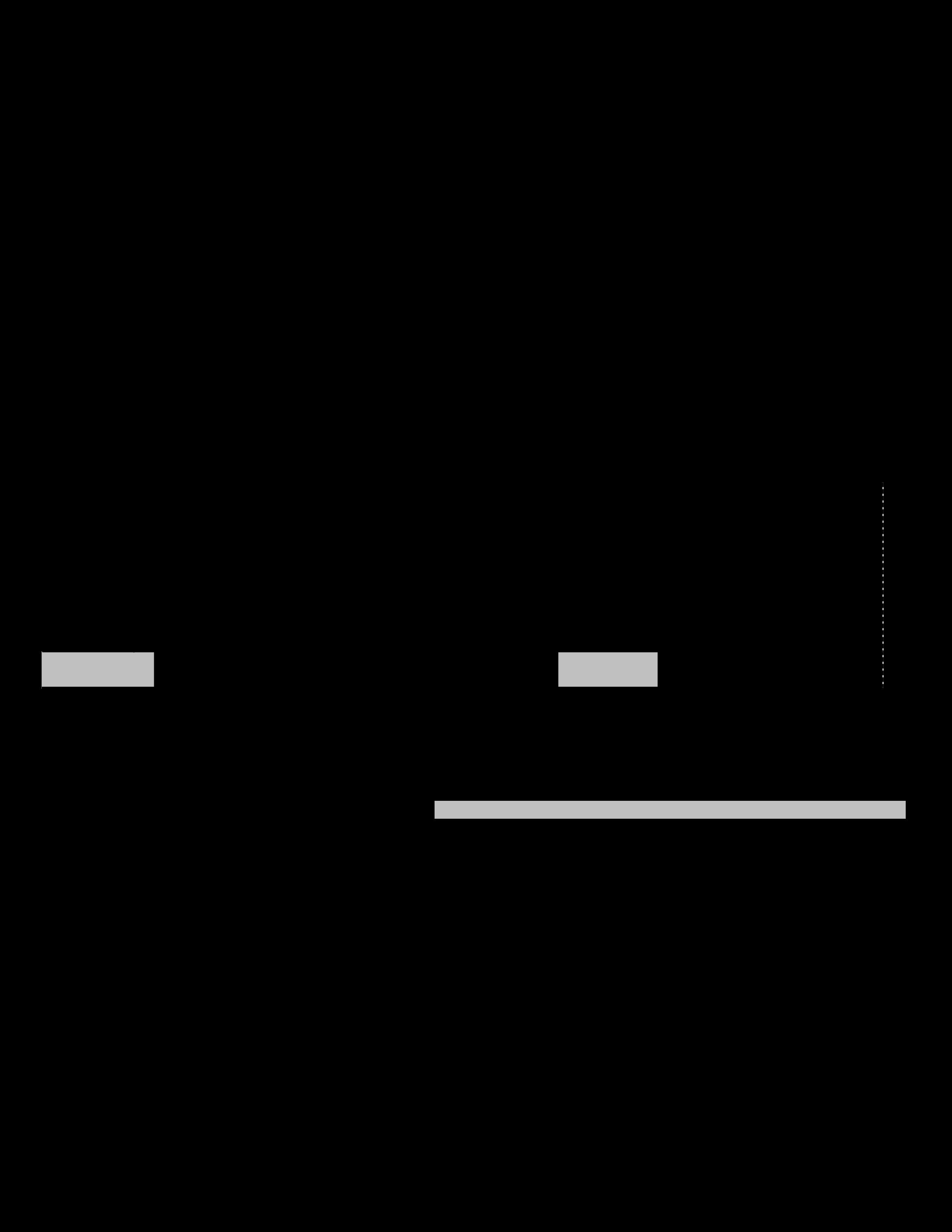 Bill Lading Sample | Templates at allbusinesstemplates com