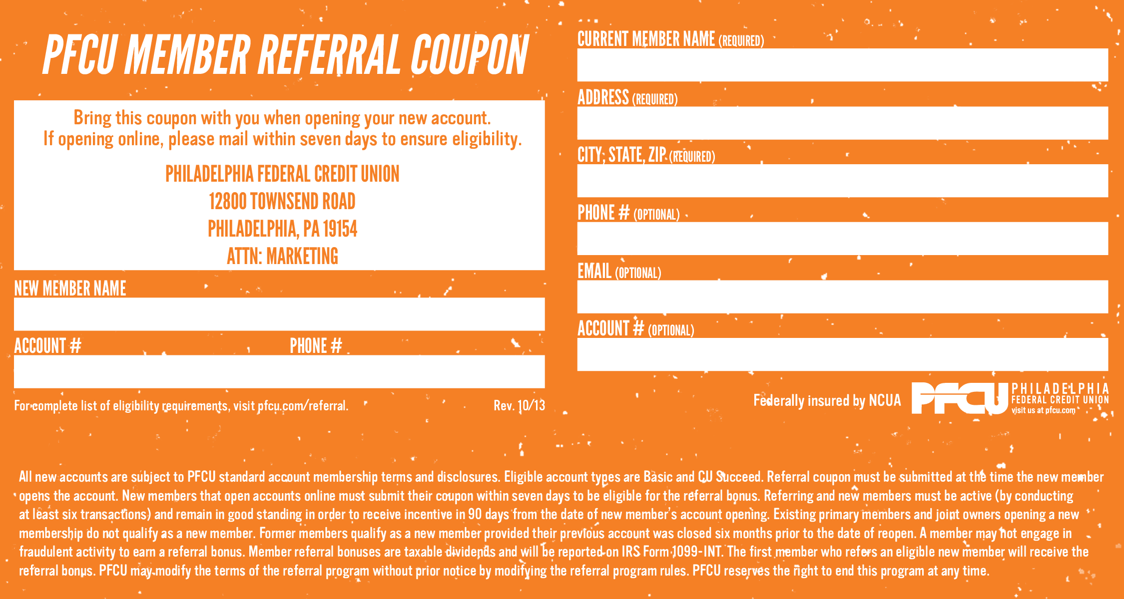 refer a friend email template - free member referral coupon template templates at