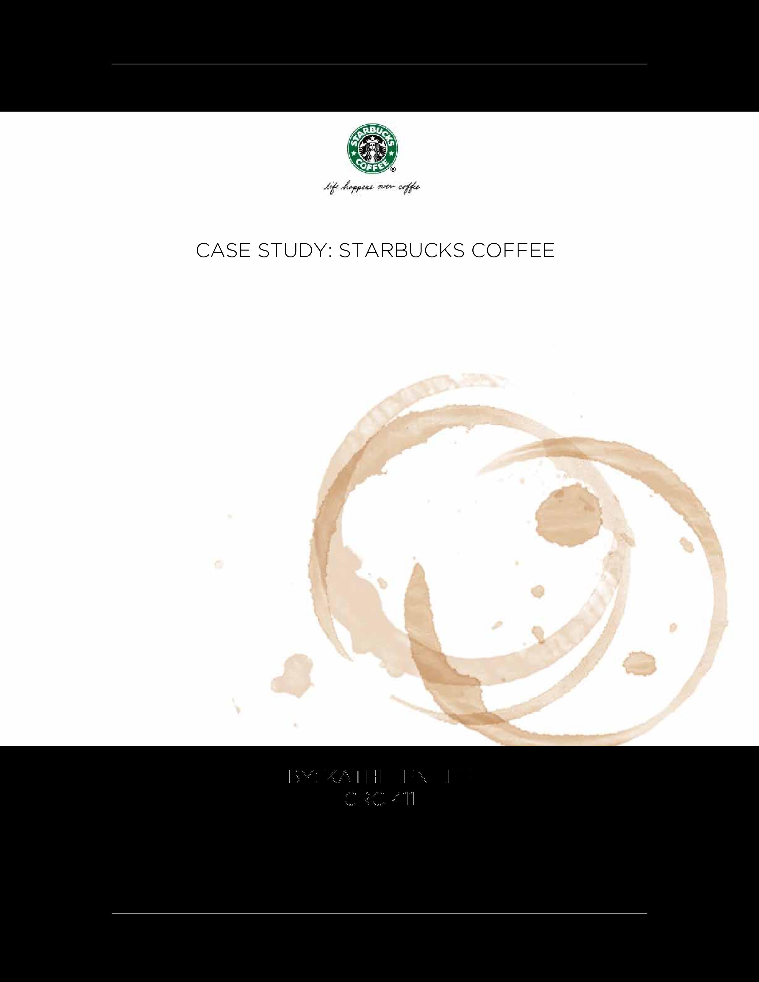 free case study swot analysis templates at