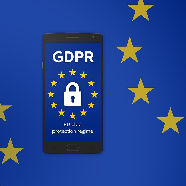 Article topic thumb image for GDPR Compliance Templates