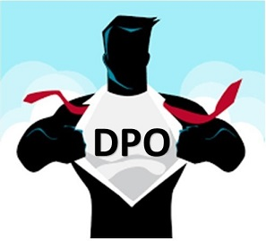 Appointment GDPR DPO needed?