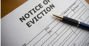 template topic preview image How to evict a tenant from your rental property?