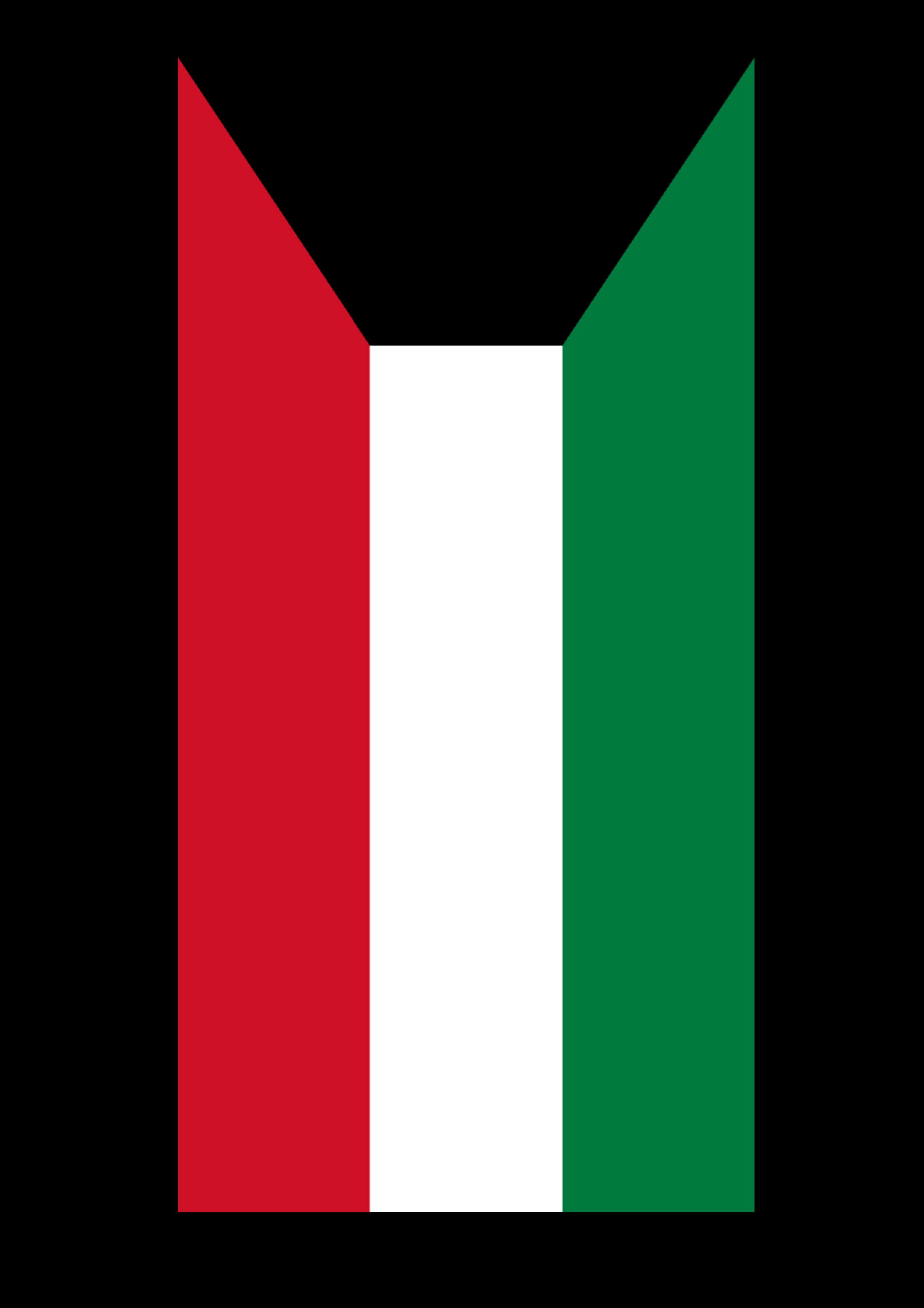 Sabaek leasing investment company kuwait flag plo betting