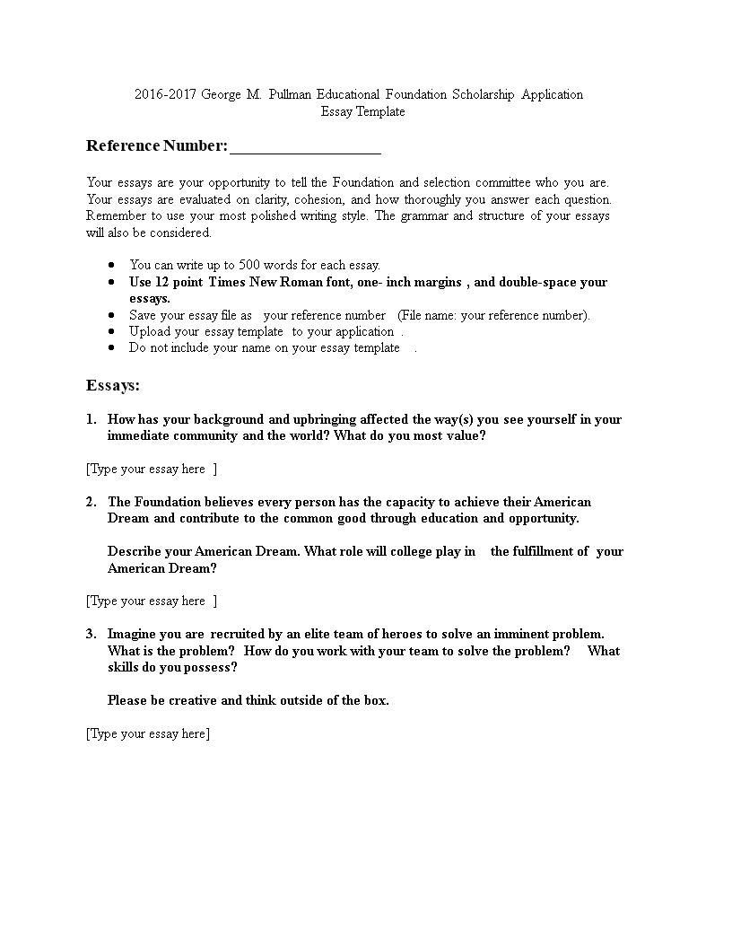 Cantillons essay help