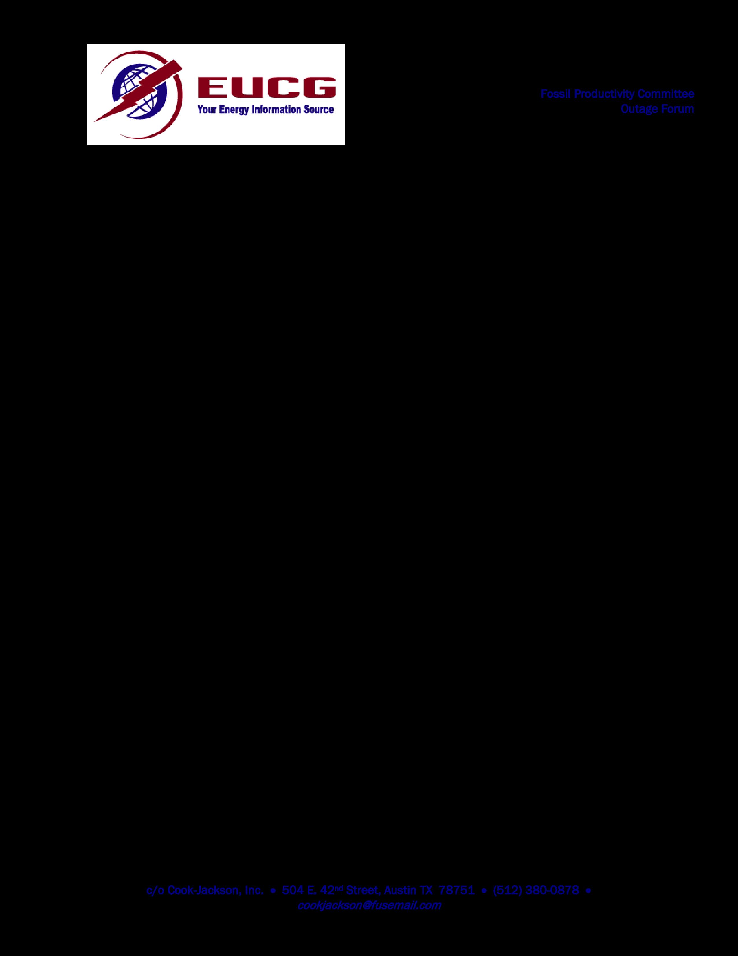 Sample Of An Invitation Letter from www.allbusinesstemplates.com