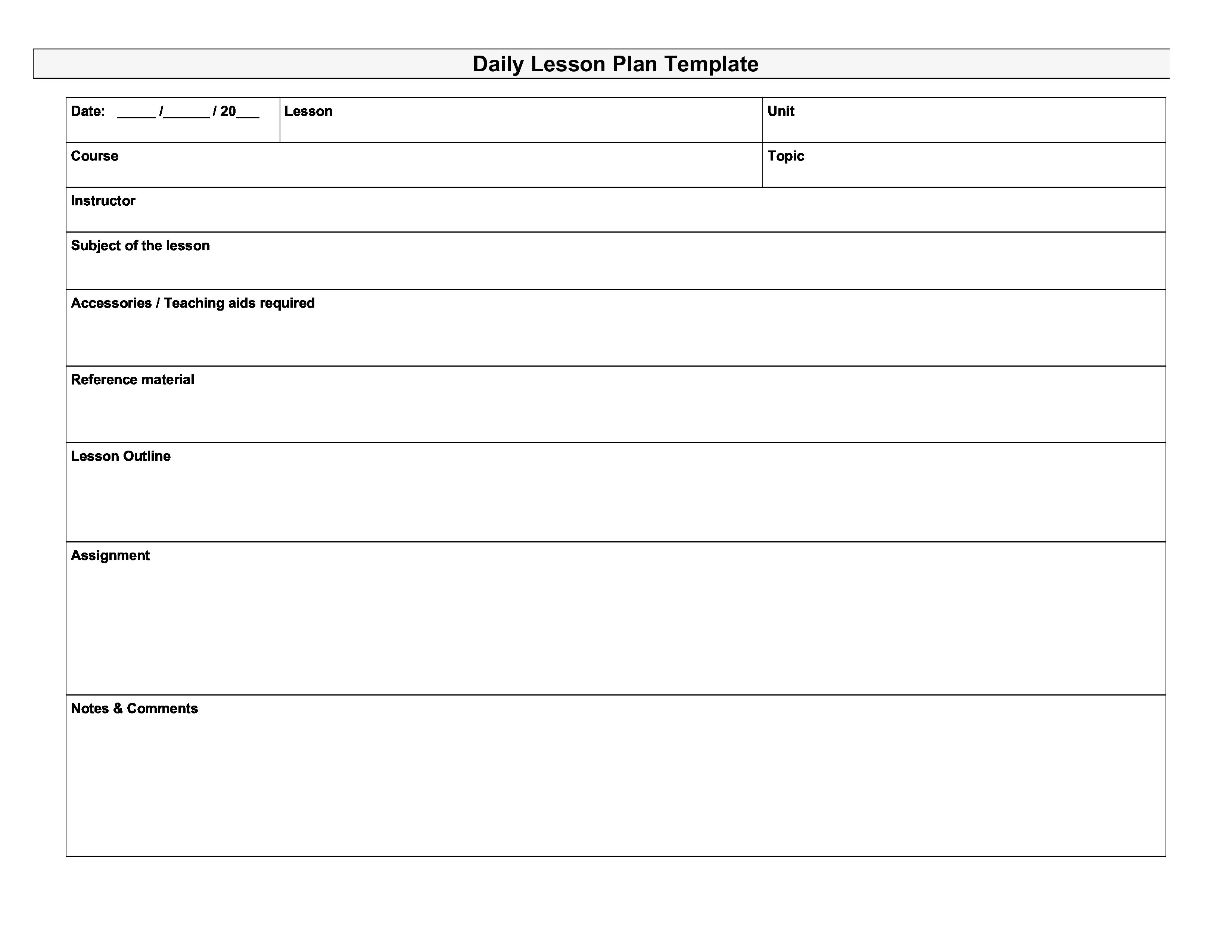 free printable behavior chart for teachers templates at