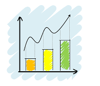Article topic thumb image for Chart Template