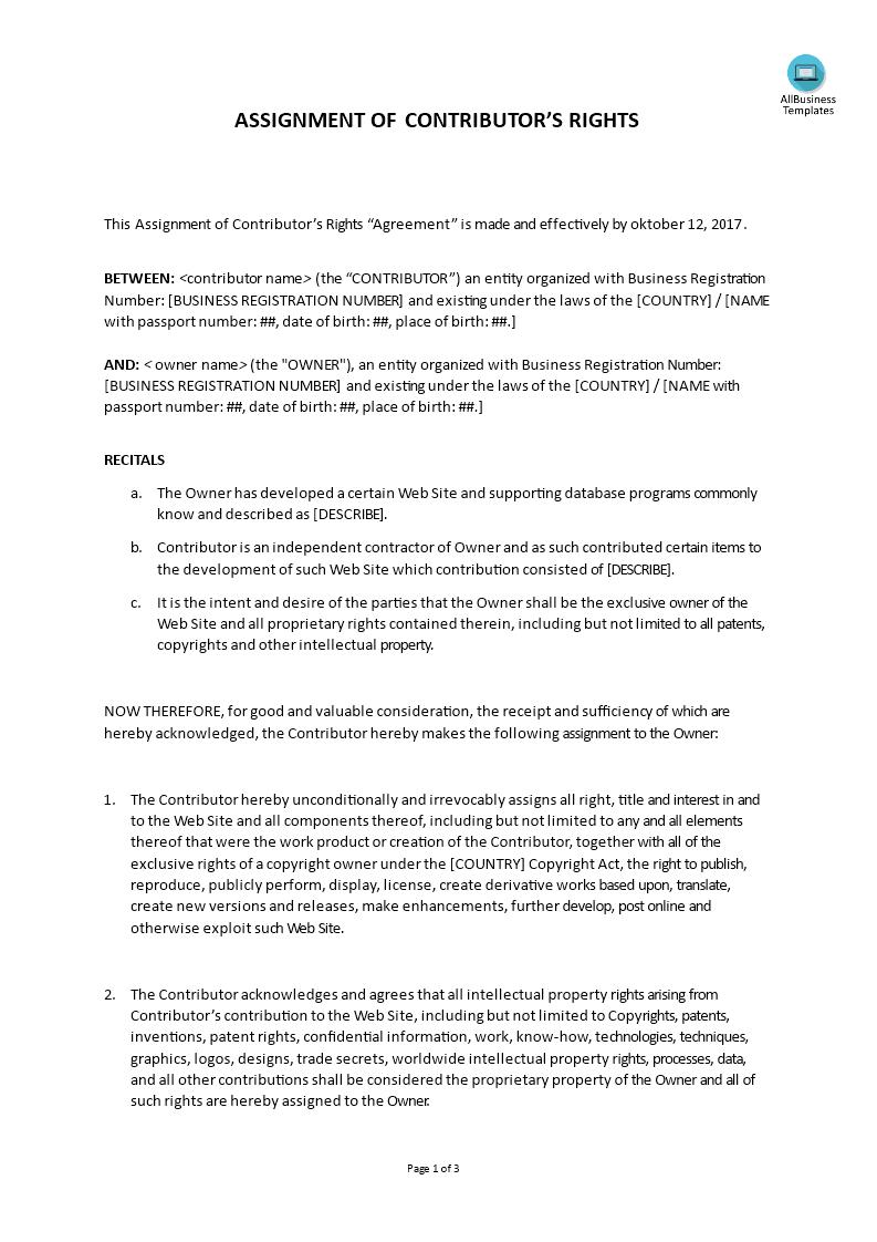 computer essay pt3