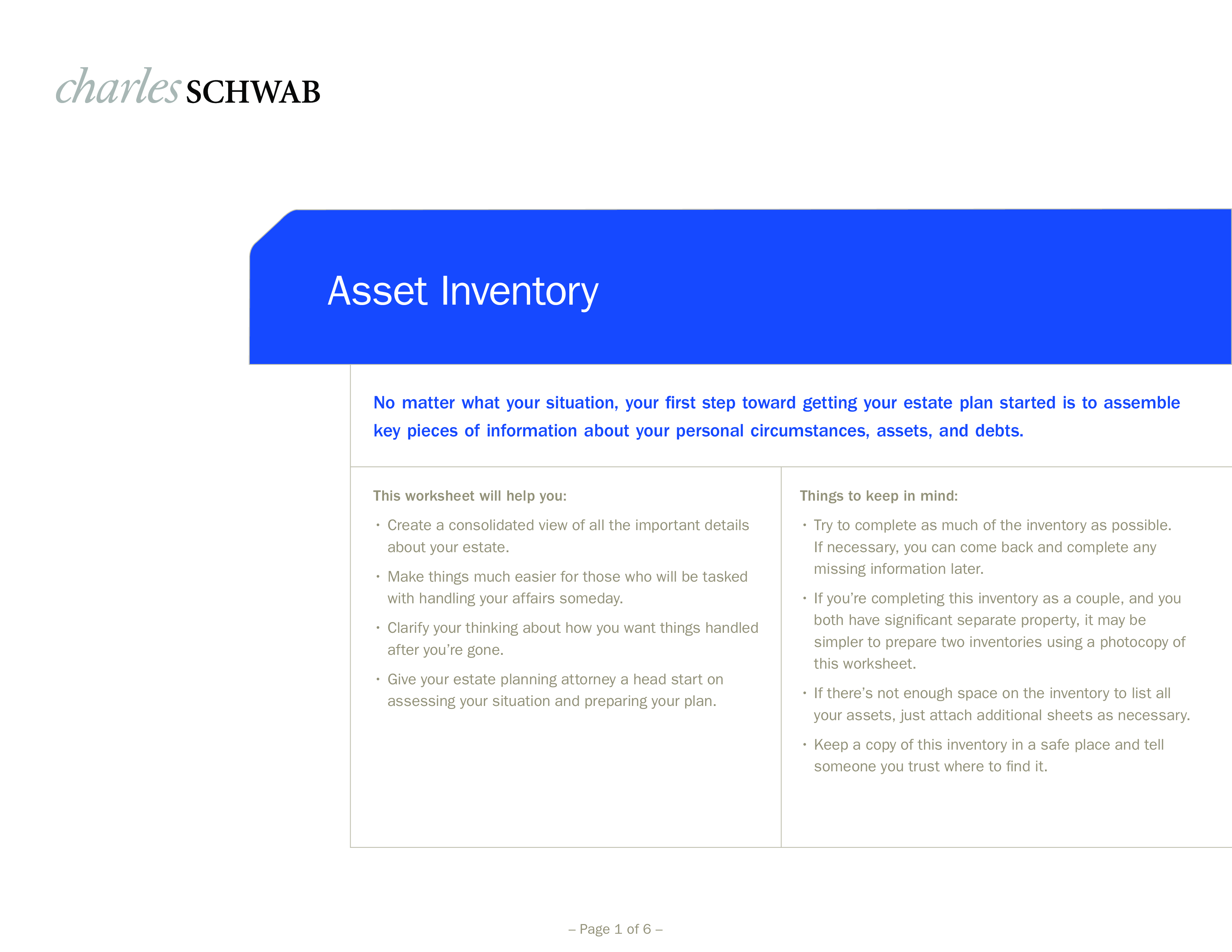 Free business asset inventory templates at allbusinesstemplates business asset inventory main image download template maxwellsz