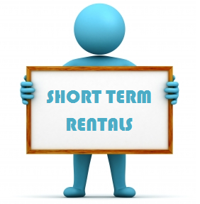 Article topic thumb image for Airbnb Shortterm Rentals Are Worth Investing In!