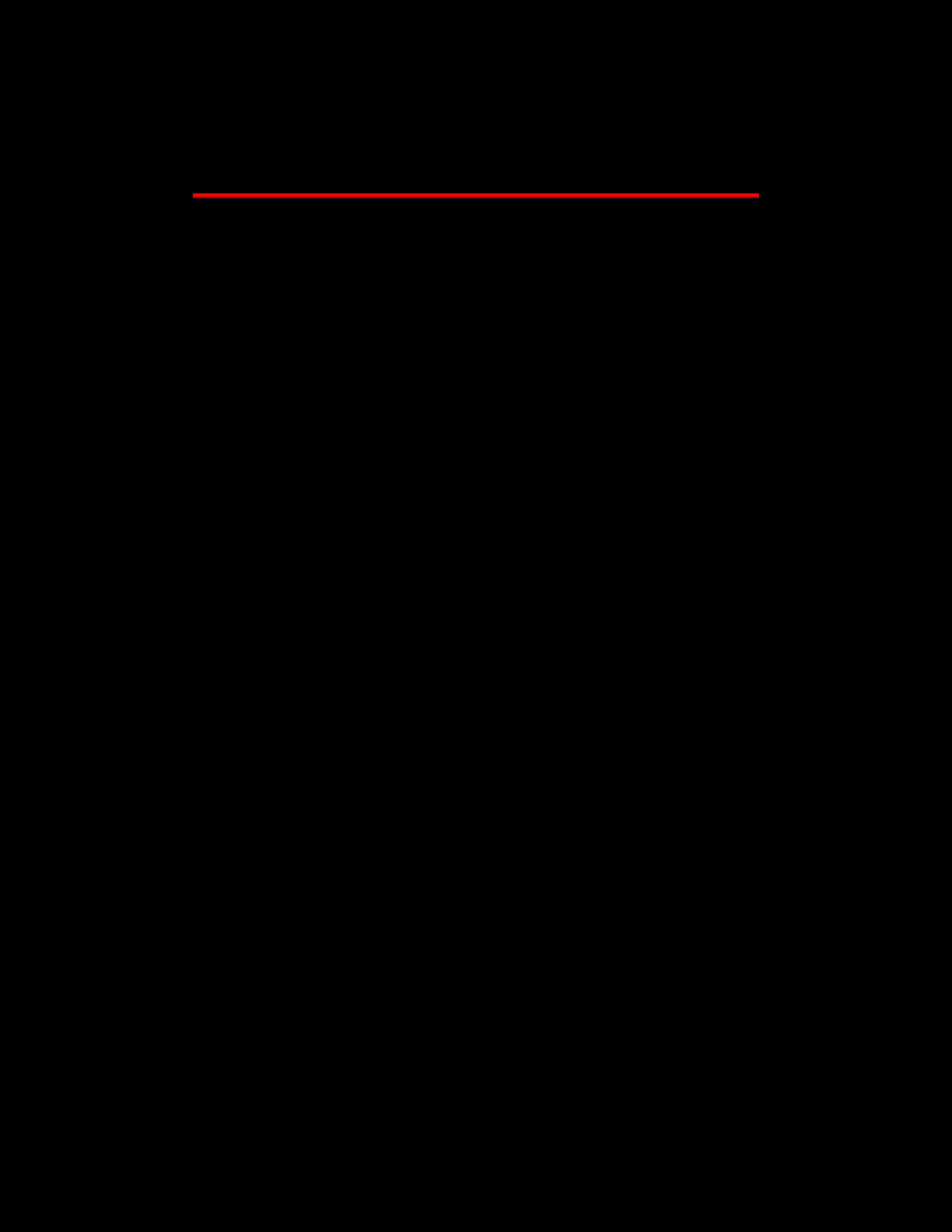 免费Accounting Chronological Resume | 样本文件在allbusinesstemplates.com