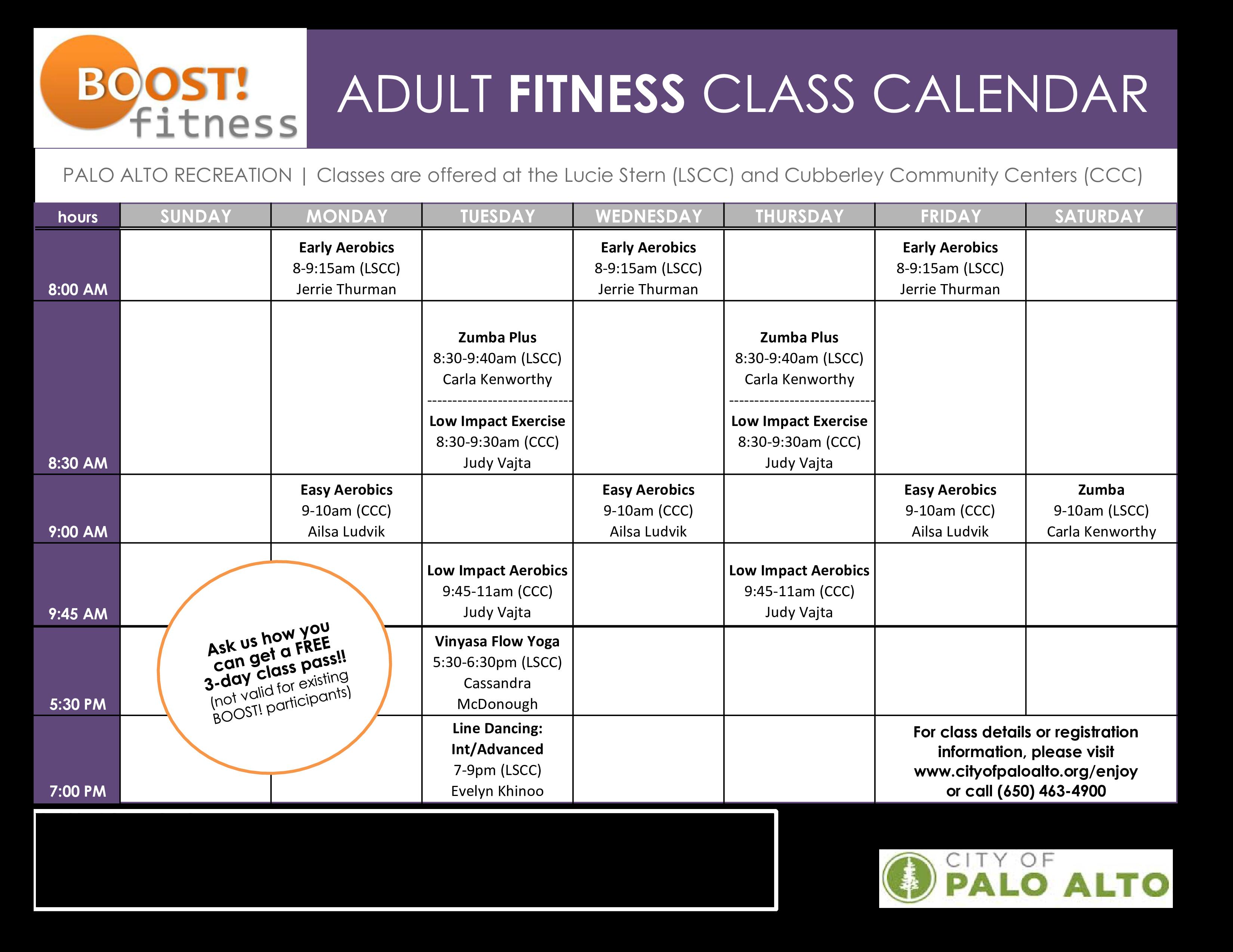 image regarding Fitness Calendar Templates identify Grownup Exercise Calendar Templates at