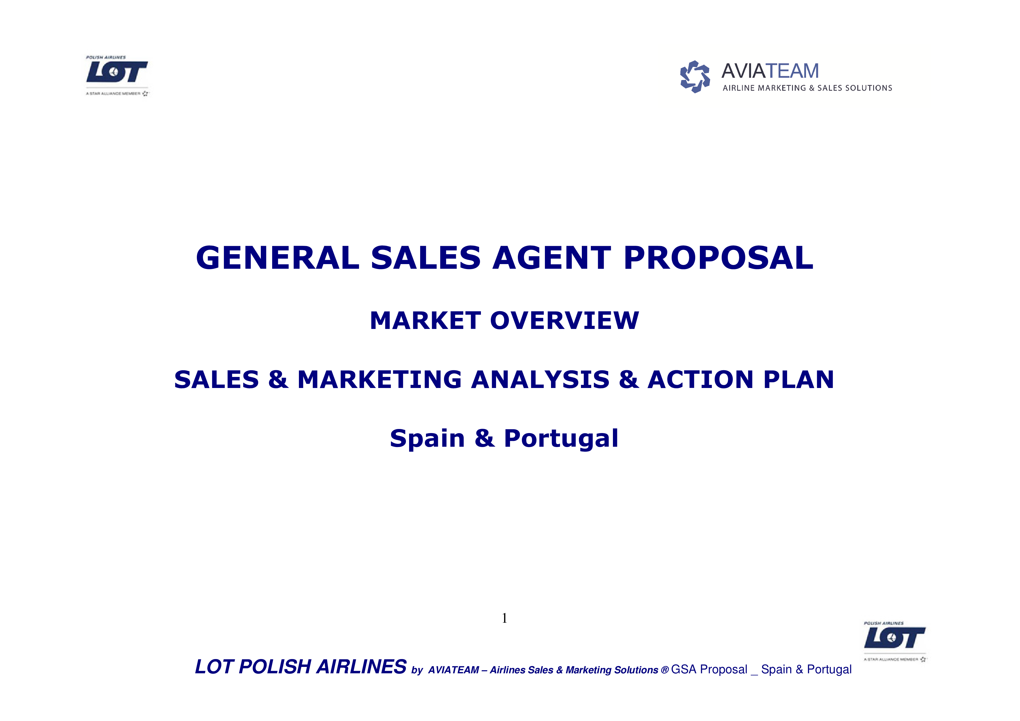 Free general sales agent business plan spain portugal templates general sales agent business plan spain portugal main image download template friedricerecipe Gallery