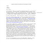 template topic preview image Research Intern Appointment Letter