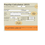 template topic preview image payroll template worksheet excel
