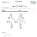template topic preview image Body Pain Chart
