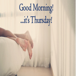 template topic preview image Good Morning with Love Thursday pictures