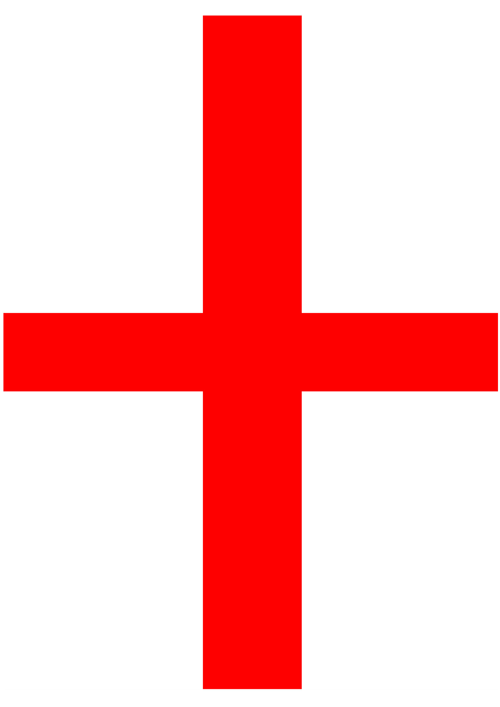template preview imageFlag of England Template