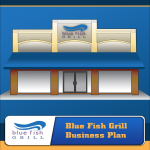 template topic preview image Restaurant Operating Agreement Sample