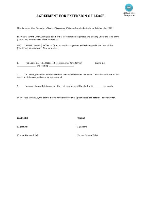 boat rental agreement template templates at. Black Bedroom Furniture Sets. Home Design Ideas